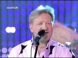 Белорусские песняры - Не люби нелюбимого (2009)