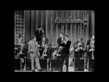 Ray Anthonys Story of the Big Band Era Part 6 of 6