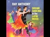 Ray Anthony Perfidia