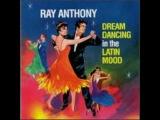 Ray Anthony Amapola