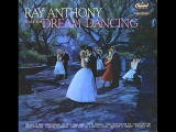 Ray Anthony Orchestra - Moonlight in Vermont