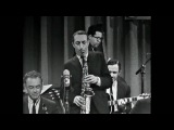 Ray Anthonys Story of the Big Band Era Part 4 of 6