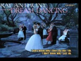 I Don't Know Why - Ray Anthony &amp His Orchestra