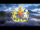 Гимн Великобритании