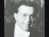 Peter Schreier, Lorelei, Ich wei