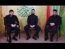 СРОЧНО! Обращение выпускников Университета «Аль-Азхар» к Чумакову Хамзату