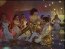 HUM PAANCH Мы впятером Amrish Puri