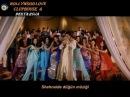 Om Jai Jagadish 2002 Happy Days Turkish Subtitles Full Songs