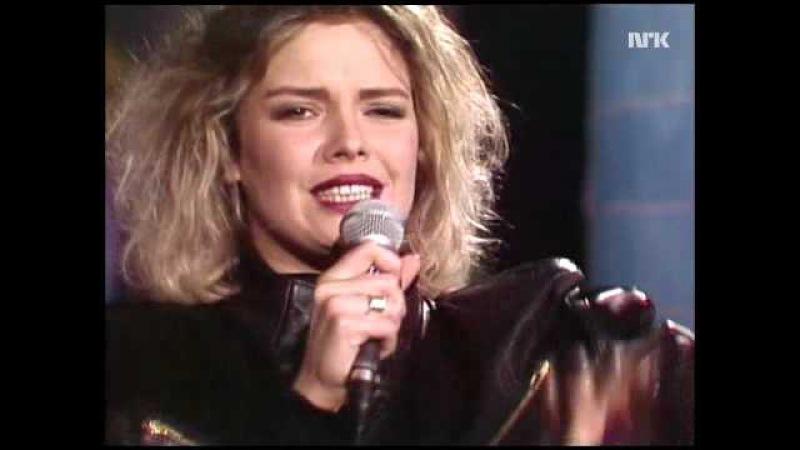Kim Wilde - You Came (TopPop)