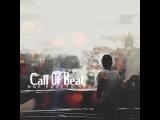 Call Of Beat - Мне просто по... (Audio)