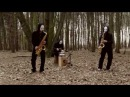 BLOW - Ragtime (in the woods)