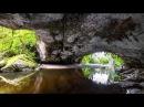 Очень красивое видео : Горы и вода
