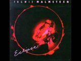 Yngwie J. Malmsteen - Devil In Disguise