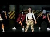 Dessert - Ella Cruz &amp Donalyn B. (PARODY - SAGPRO) Dance