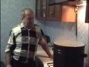 НААН. Технология медоварения и производство питного меда в домашних условиях