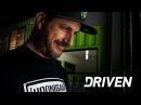 GoPro: Driven Series | Ken Block Ep. 1