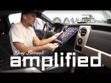 I Make an iPad PRO Car Kit - YouTube