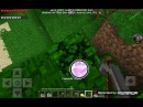 Выживание в джунглях в майнкрафте[Часть 3]-В поисках Крепости! Обзор на майн 1.0.0.7!