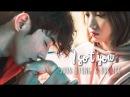 Joon hyung X Bok joo || I got you