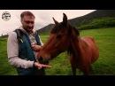 Майский тур по горному Крыму 2016. Активный отдых в Крыму