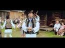 Andrei Balan - Auzi, mandro, ceasul bate Official Video
