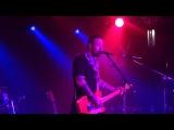 Adam Gontier - Acoustic Solo Tour - Yellow Ledbetter Pearl Jam  -The Machine Shop Flint MI 11316