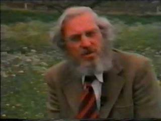 Происхождение Вселенной / The Origin Of The Universe (научно-популярный фильм в 6 частях) ч. 1