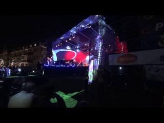 Maryla Rodowicz-niech żyje bal