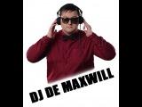 Angelika Vee vs DJ Pride - Coco Jamboo (DJ De Maxwill Mashup)