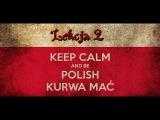 Dream Way. Polski w minut