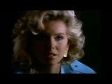 Glenn Frey + You Belong To The City Instrumental Version Only