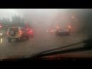 Волгоград 31.05.2016 жесть, дождь, град 3