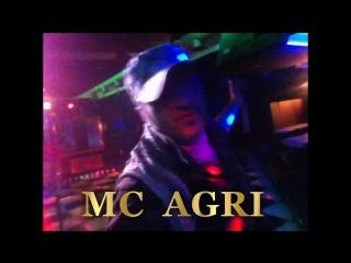 #влог ОФИЦИАЛЬНЫЙ УКРОХАЧ (MC AGRI) - City Club,сиськи,моча бармена,попки рулят #djKITT #ОфициальныйУкрохач #mcAGRI #сиськи  #UA