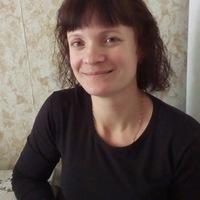 Олеся Савельева