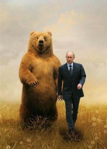 Разыскиваемый Юра Енакиевский не явился в суд против Татьяны Чорновол: заседание перенесено на 23 мая - Цензор.НЕТ 6286