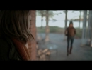 Тихий дом (2011)  Silent House (2011) ужасы