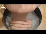 Быстрые сладкие пироги 3 самых лучших рецепта Простые рецепты_0_1481127831431
