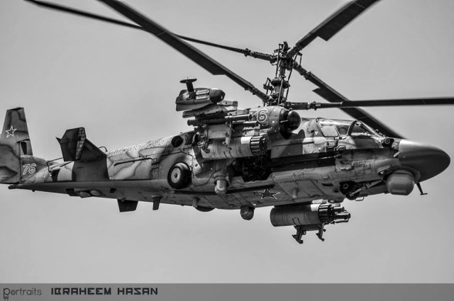 Ka-52 in Russian Air Force - Page 16 Yhvxc56KJKM