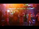 9 Июля Pyjamas Party в Gagarin Bar!