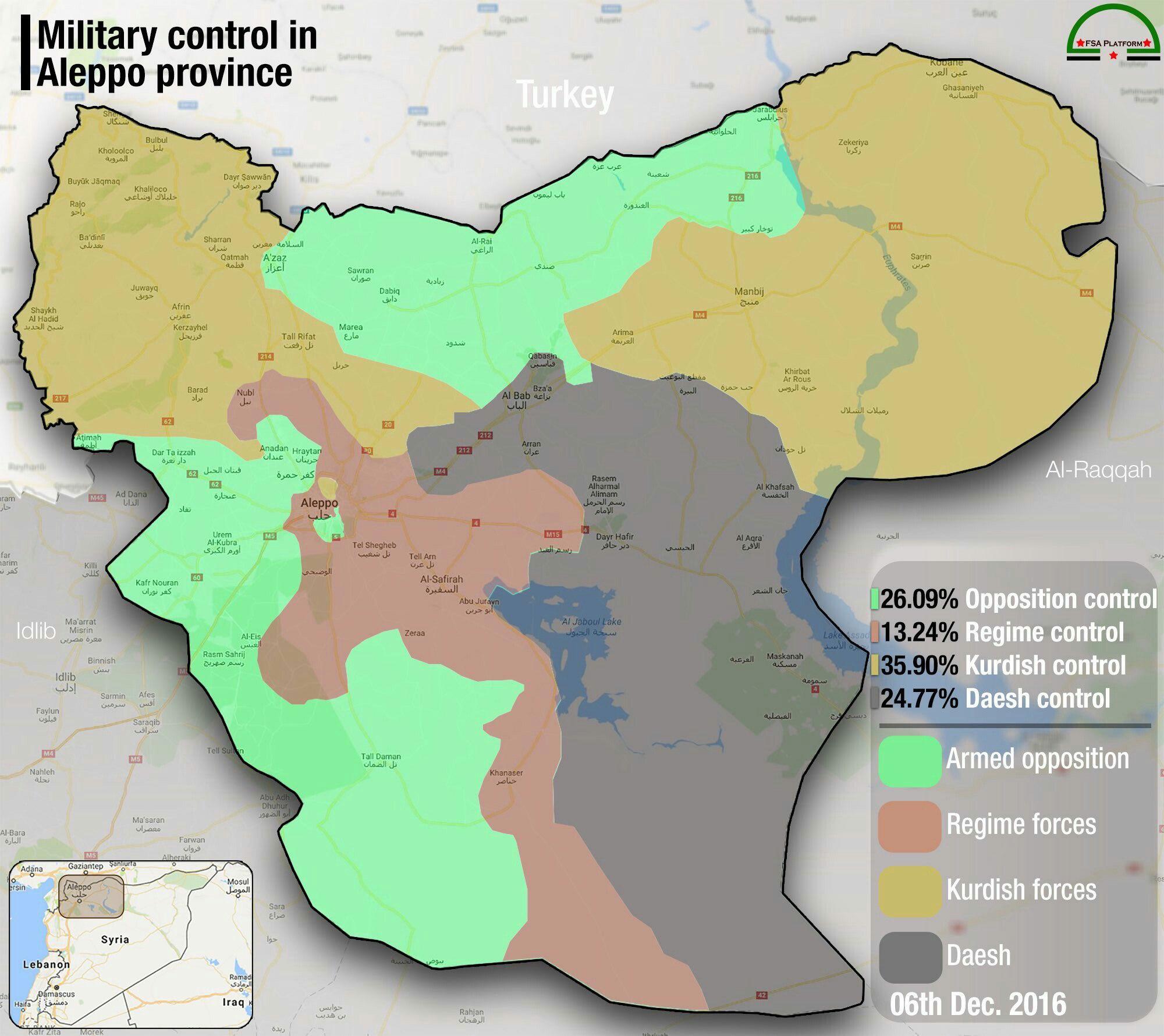 [BIZTPOL] Szíria és Irak - 2. - Page 3 5DiDXo68L6o