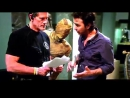 Night At the Museum_ Secret Of the Tomb Extras_ A day in the Afterlife (Ahkmenrah) PART 2