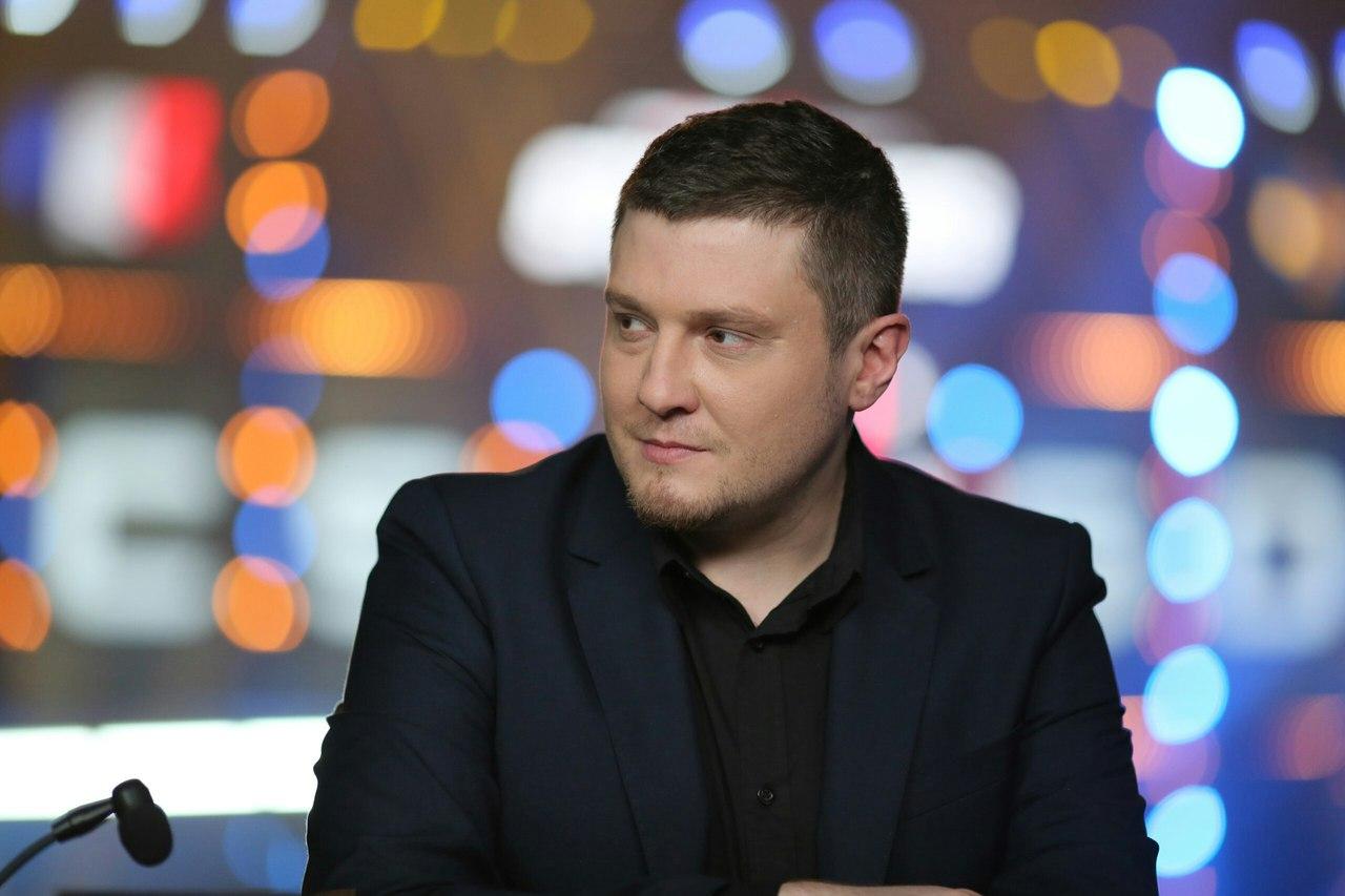 Игорь Сопов, Киев - фото №1