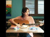 MV Eddy Kim &amp Lee Sung Kyung - Sweet Kiss Like Coffee YGK+