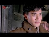 Аристократка и воровка 46/46 (Леди и лжец) 2015 Китай [озвучка STEPonee]