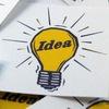 Банк бизнес идей