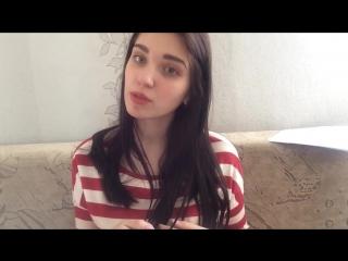 АНОРЕКСИЯ. История похудения, диеты, таблетки. leriana miller [vk.com/overhear_anorexia]