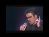 George Michael - The Grave (cover Don McClean)