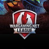 WGL и турниры по World of Tanks