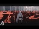 Hans Zimmer - Time (Karanda Remix)