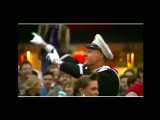 Confettis - The Sound Of C